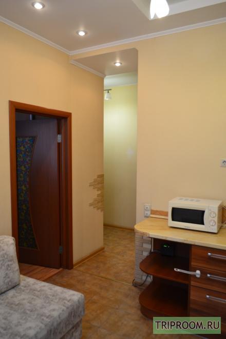 1-комнатная квартира посуточно (вариант № 33034), ул. Гоголя улица, фото № 9