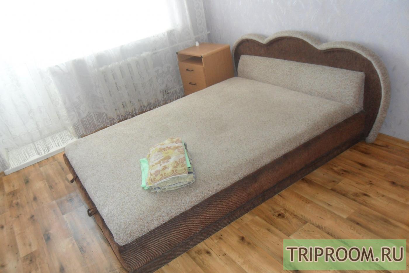1-комнатная квартира посуточно (вариант № 5892), ул. Дубровинского улица, фото № 2