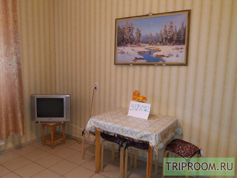 1-комнатная квартира посуточно (вариант № 58864), ул. Савы Белых, фото № 8