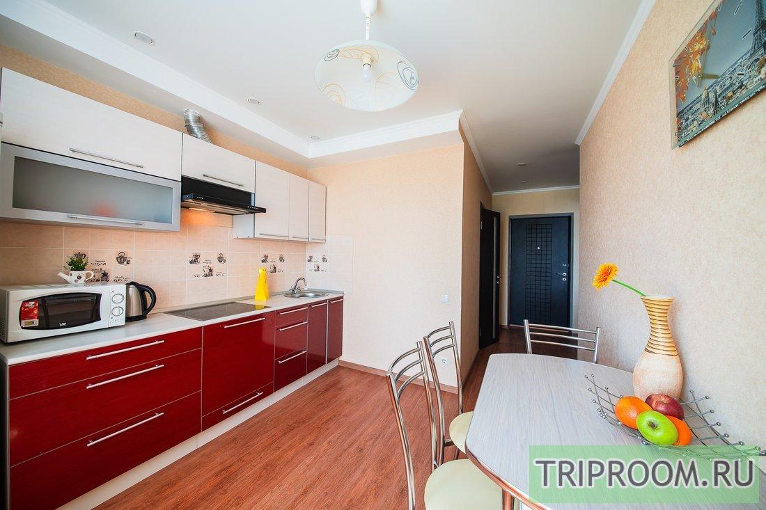 2-комнатная квартира посуточно (вариант № 54086), ул. Весенний проезд, фото № 6