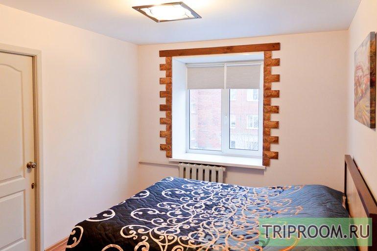 3-комнатная квартира посуточно (вариант № 49604), ул. Челюскинцев улица, фото № 9