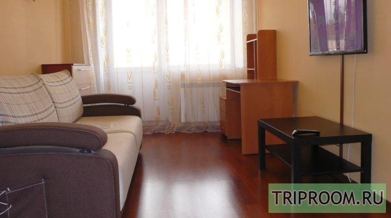 1-комнатная квартира посуточно (вариант № 45344), ул. Учебная улица, фото № 1