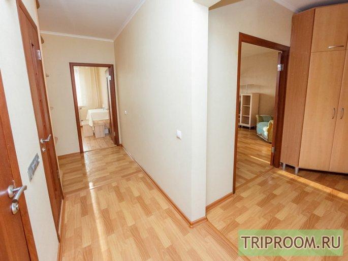 2-комнатная квартира посуточно (вариант № 32861), ул. Батурина улица, фото № 6