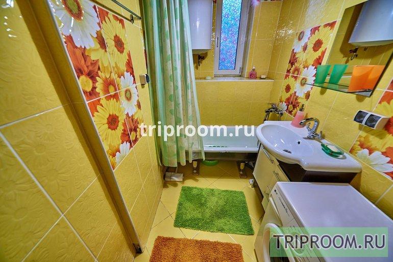 3-комнатная квартира посуточно (вариант № 47812), ул. 21 линия ВО, фото № 28