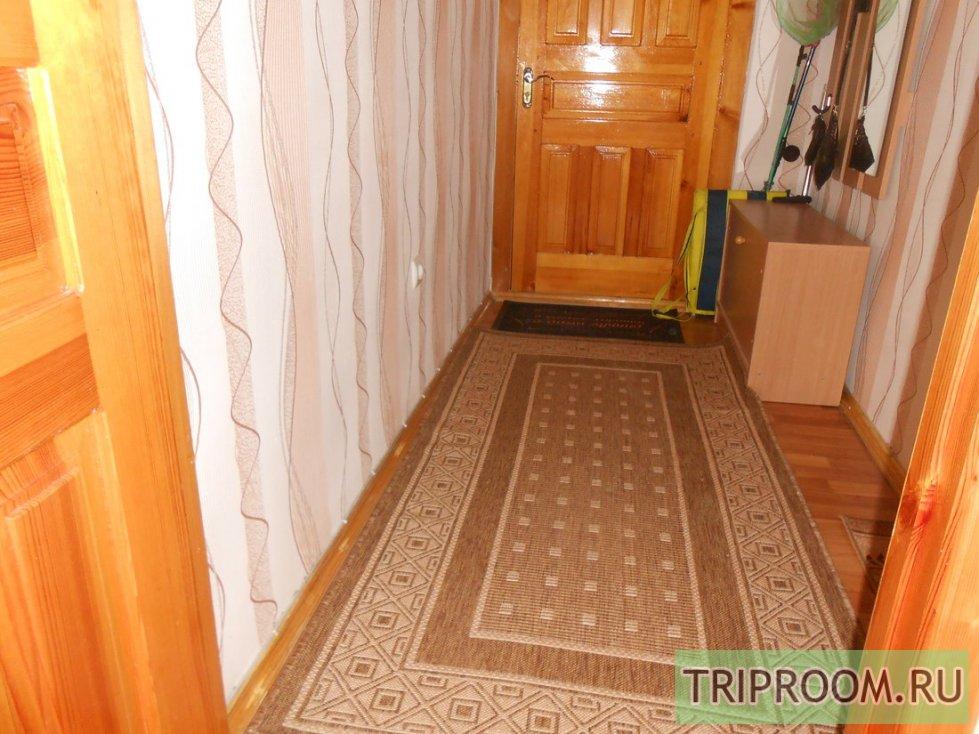 1-комнатная квартира посуточно (вариант № 48679), ул. Терлецкого улица, фото № 8