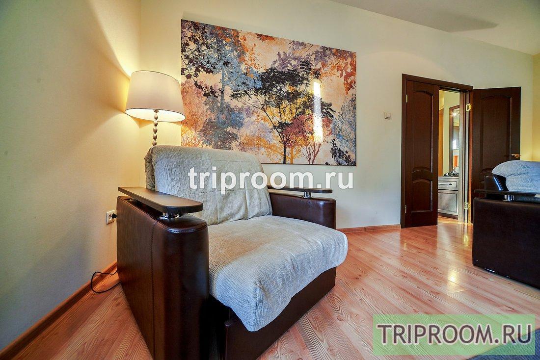 2-комнатная квартира посуточно (вариант № 15075), ул. канала Грибоедова набережная, фото № 7