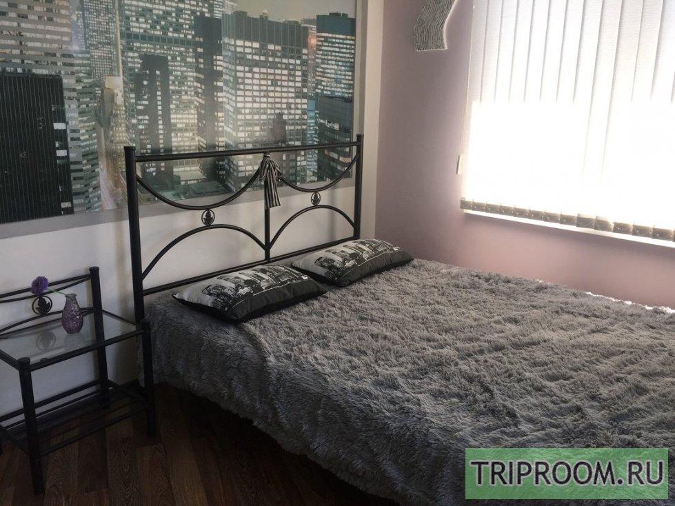 1-комнатная квартира посуточно (вариант № 867), ул. Кастрополь, ул. Кипарисная улица, фото № 4