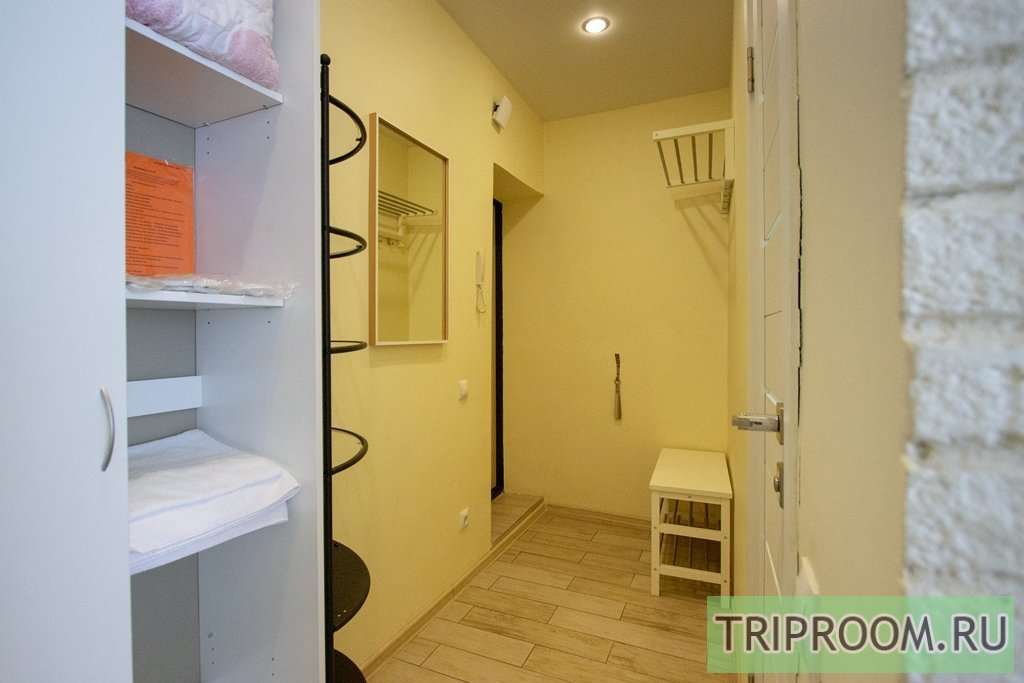 1-комнатная квартира посуточно (вариант № 64456), ул. Урицкого, фото № 7