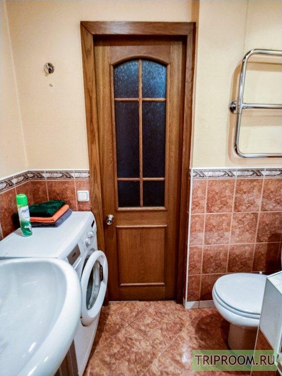 2-комнатная квартира посуточно (вариант № 60531), ул. Комсомольский проспект, фото № 16