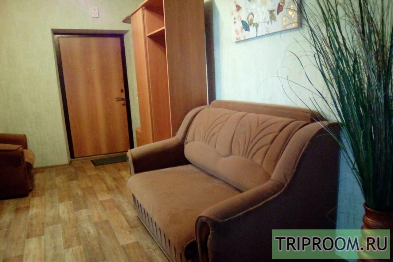 1-комнатная квартира посуточно (вариант № 14858), ул. Университетская улица, фото № 8