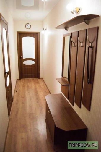 2-комнатная квартира посуточно (вариант № 52420), ул. газеты звезда, фото № 17