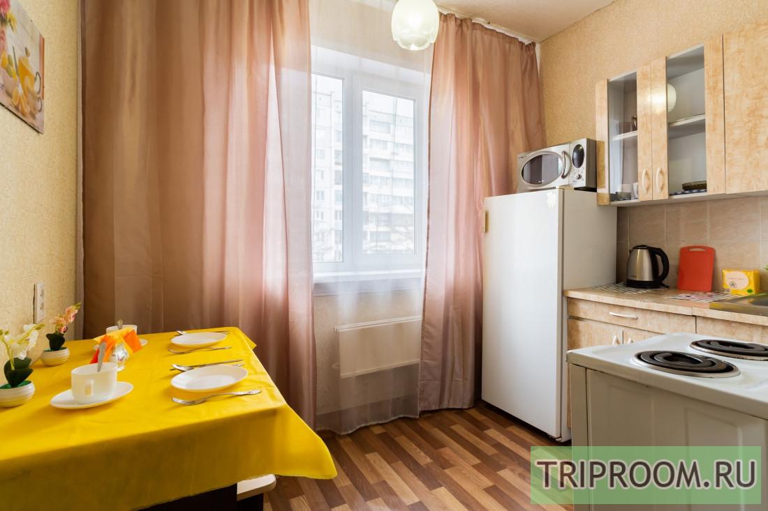 1-комнатная квартира посуточно (вариант № 5969), ул. Красноярский Рабочий проспект, фото № 6