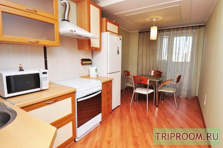 1-комнатная квартира посуточно (вариант № 206), ул. Овчинникова улица, фото № 6