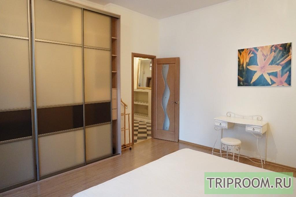 2-комнатная квартира посуточно (вариант № 32588), ул. Семьи Шамшиных улица, фото № 12