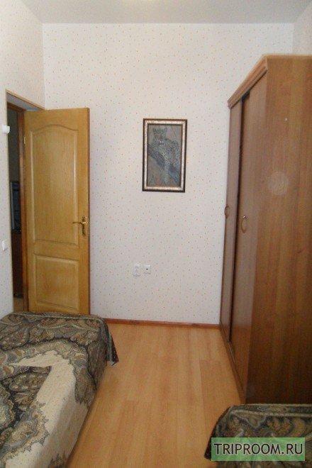 3-комнатная квартира посуточно (вариант № 4256), ул. Пионерская улица, фото № 14