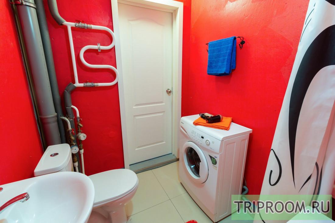 1-комнатная квартира посуточно (вариант № 5963), ул. карамзина улица, фото № 10