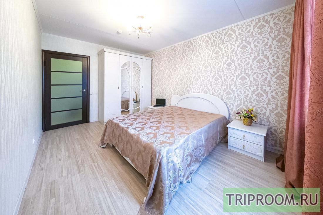 1-комнатная квартира посуточно (вариант № 70240), ул. Таганская, фото № 1