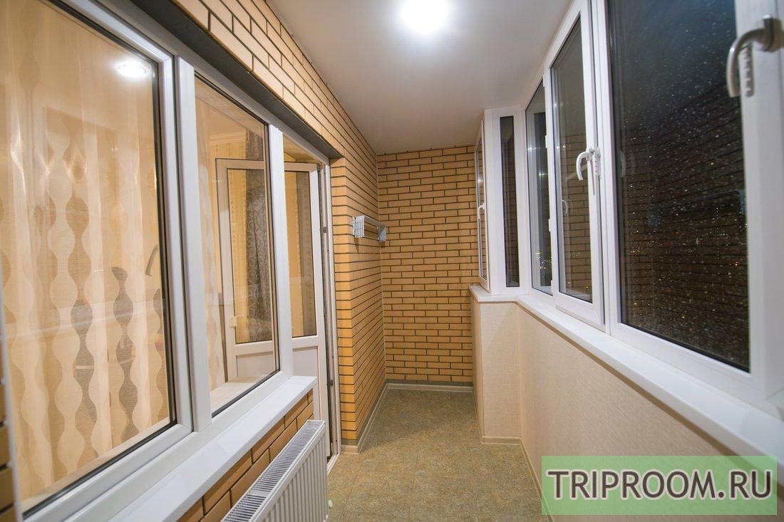 1-комнатная квартира посуточно (вариант № 65068), ул. ул.Репина, фото № 16