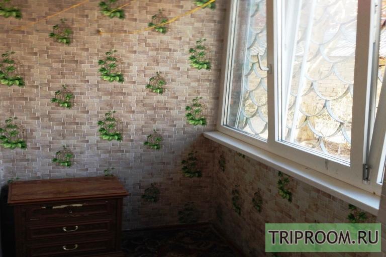 2-комнатная квартира посуточно (вариант № 18816), ул. Воровского улица, фото № 13