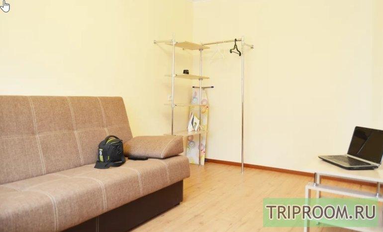 1-комнатная квартира посуточно (вариант № 45335), ул. Пирогова улица, фото № 5