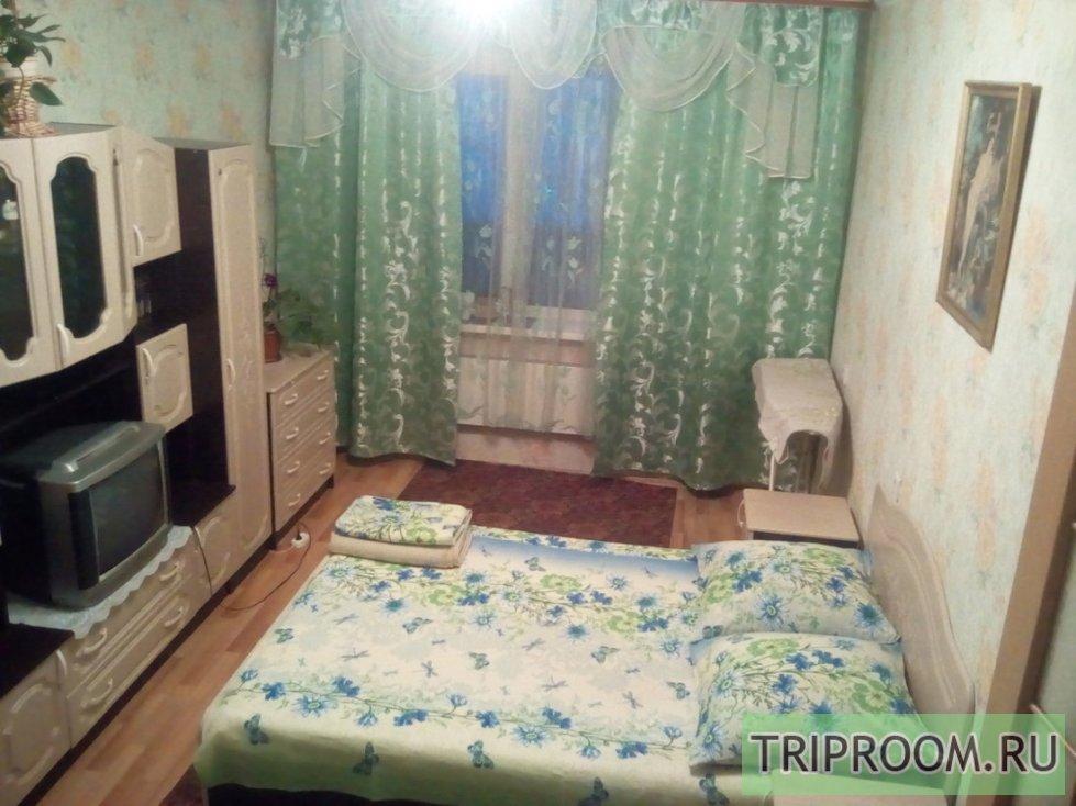 1-комнатная квартира посуточно (вариант № 39358), ул. Иркутский тракт, фото № 1