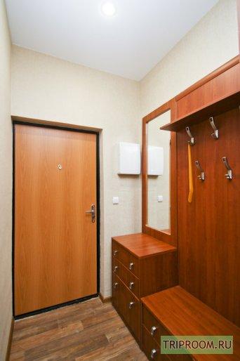 3-комнатная квартира посуточно (вариант № 44166), ул. Тюменский тракт, фото № 20