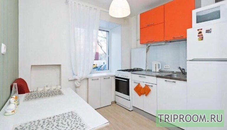 1-комнатная квартира посуточно (вариант № 32289), ул. Короленко улица, фото № 6