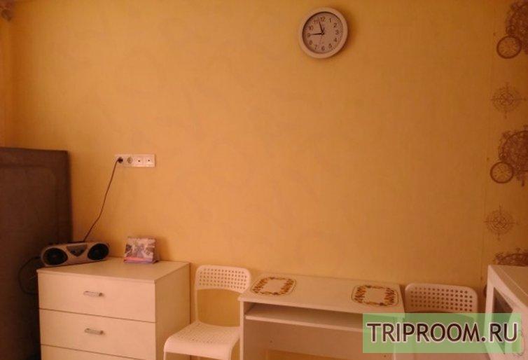 1-комнатная квартира посуточно (вариант № 46770), ул. Ленина улица, фото № 4