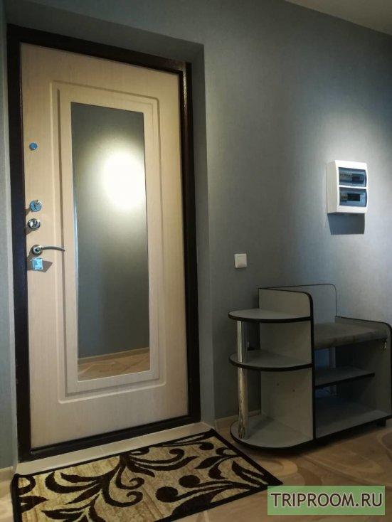 1-комнатная квартира посуточно (вариант № 43654), ул. Краснозвездная улица, фото № 7