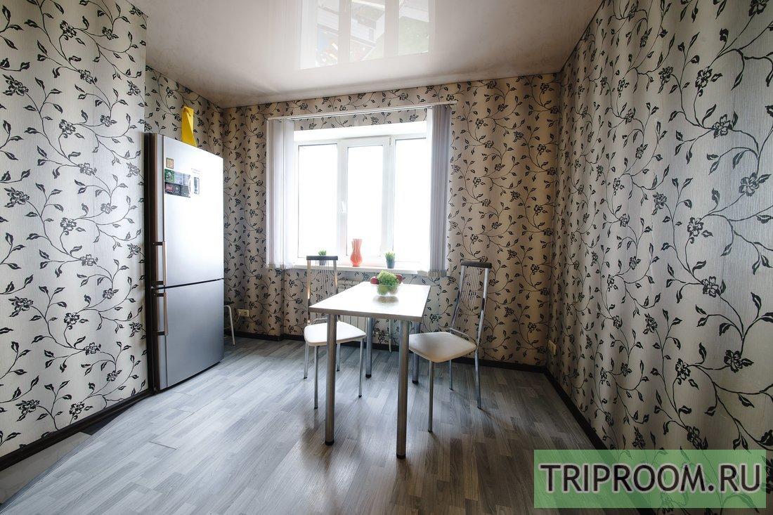 1-комнатная квартира посуточно (вариант № 53758), ул. Соколовая улица, фото № 5