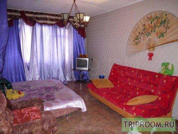 1-комнатная квартира посуточно (вариант № 44318), ул. Алтайская улица, фото № 1