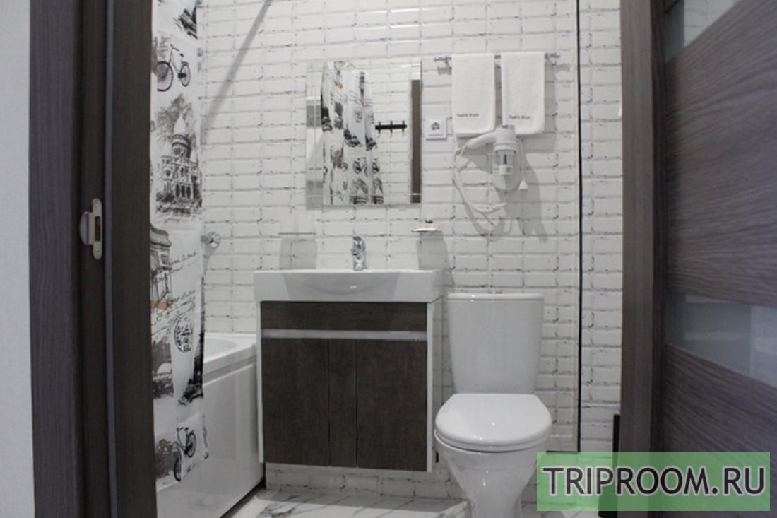 1-комнатная квартира посуточно (вариант № 66979), ул. Пушкина, фото № 13