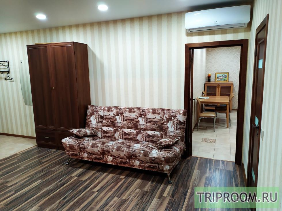 2-комнатная квартира посуточно (вариант № 68231), ул. ул. Революции 1905 года, фото № 7