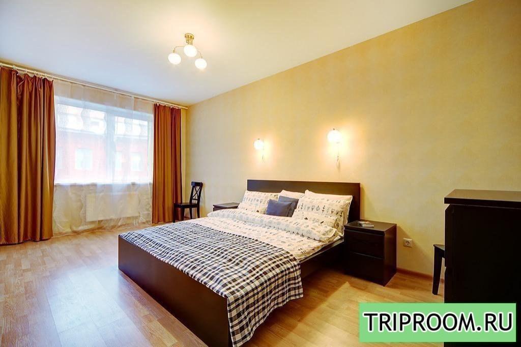 2-комнатная квартира посуточно (вариант № 13534), ул. Лиговский проспект, фото № 1