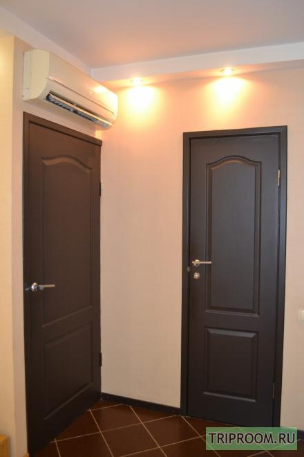 1-комнатная квартира посуточно (вариант № 28271), ул. Советская улица, фото № 4