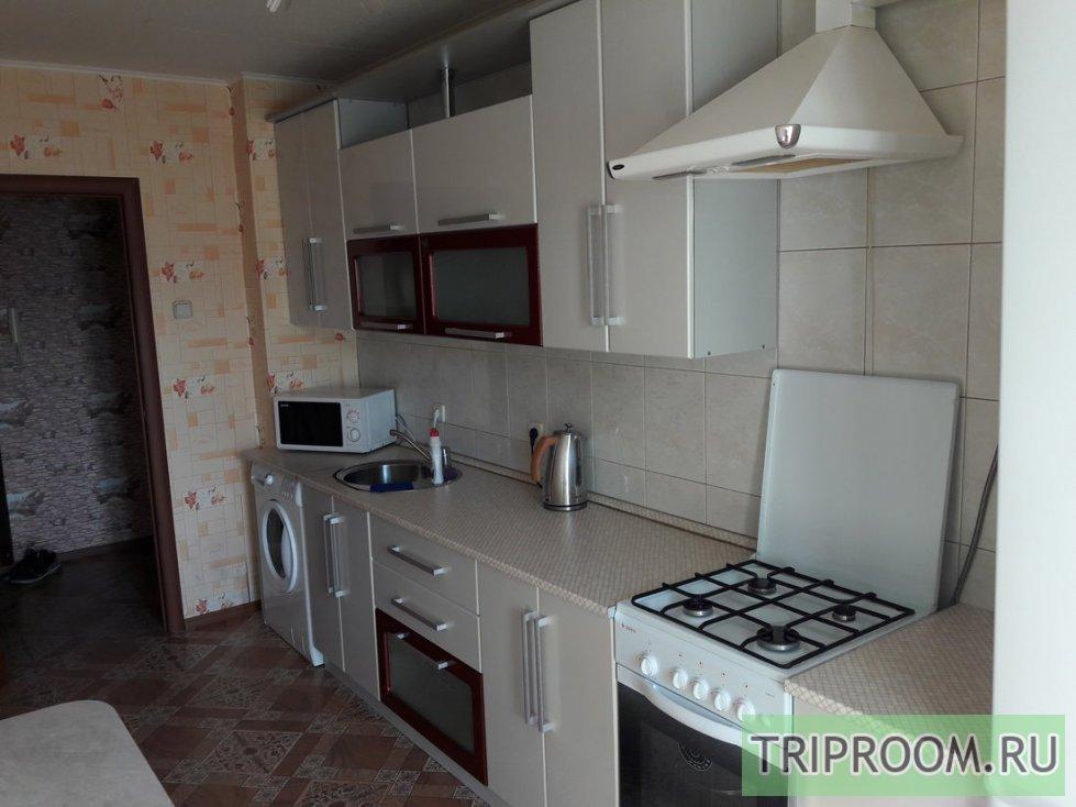 1-комнатная квартира посуточно (вариант № 15059), ул. Евдокимова улица, фото № 5