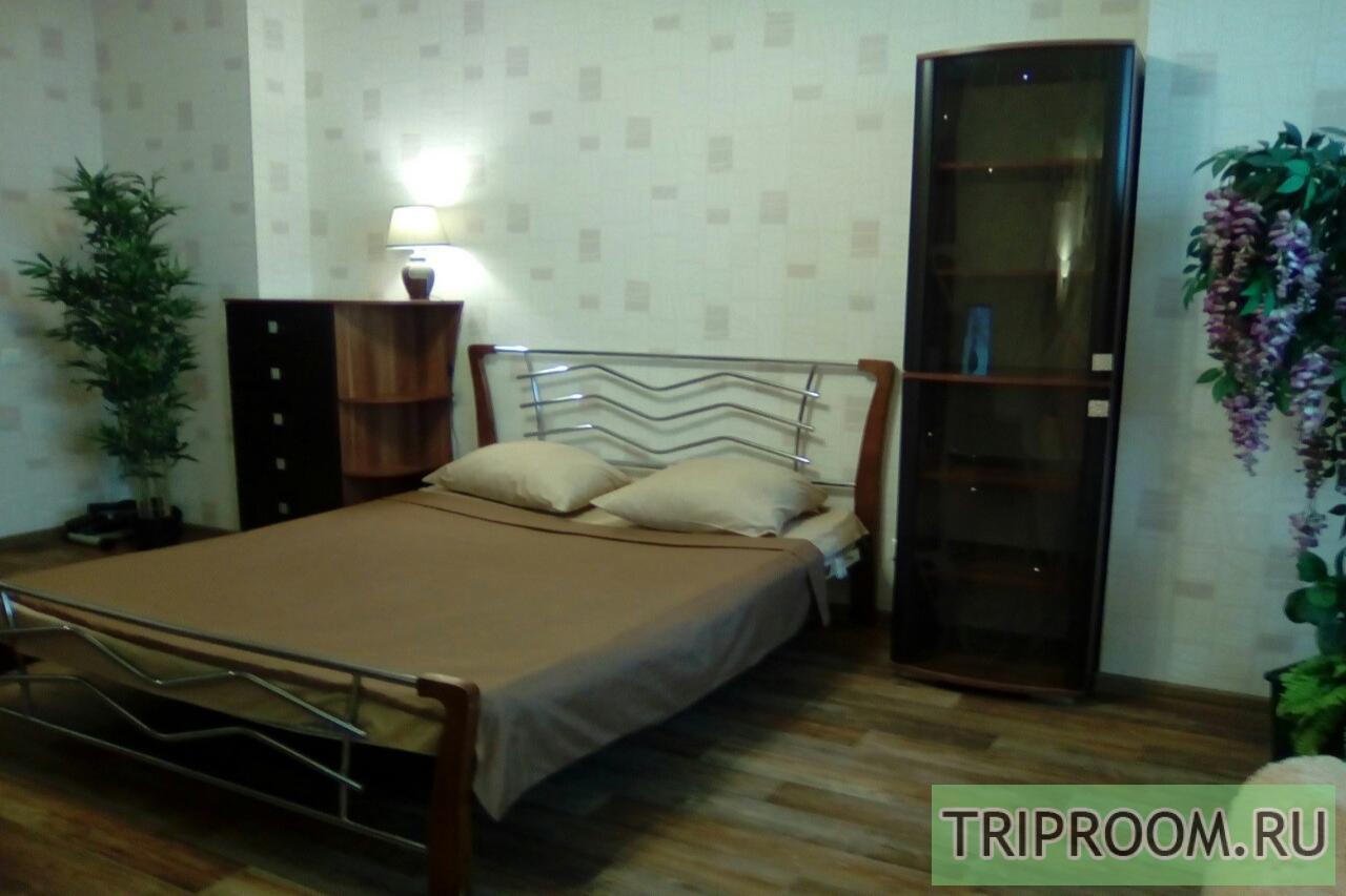 1-комнатная квартира посуточно (вариант № 14858), ул. Университетская улица, фото № 2