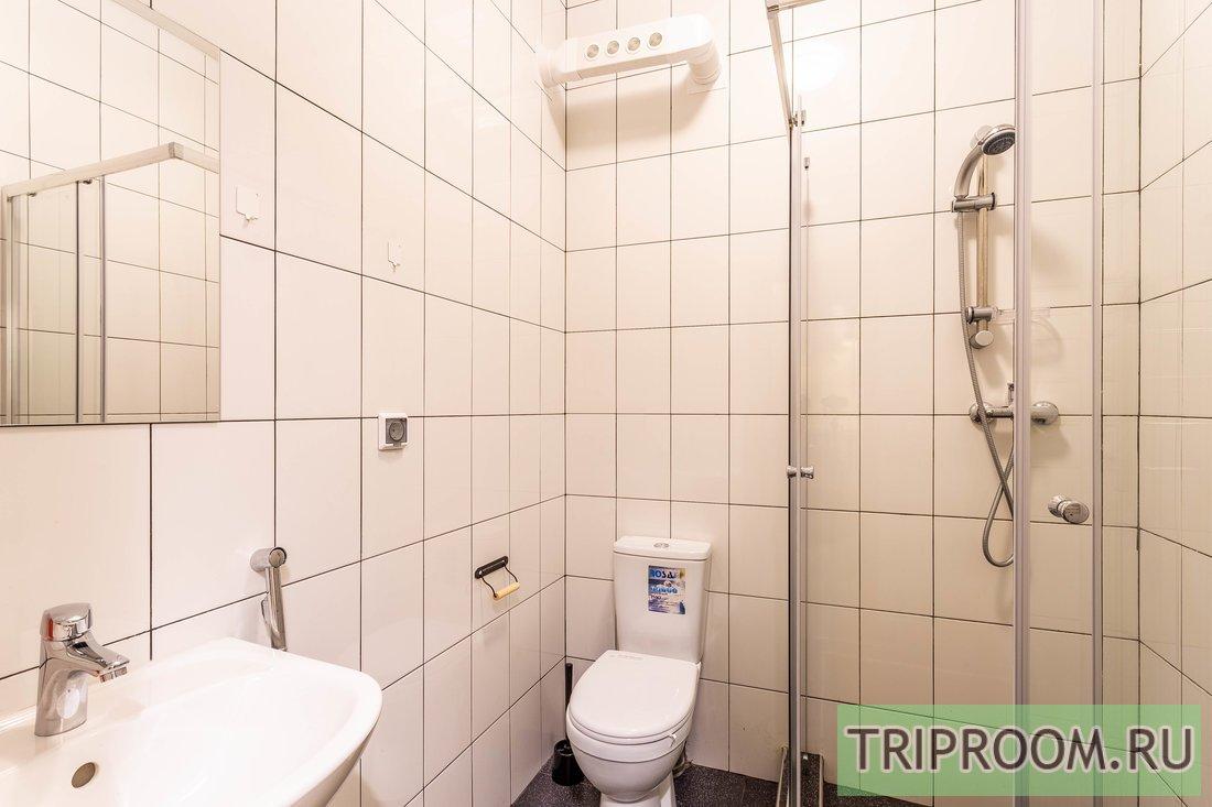 Комната в 6х-комнатной квартире посуточно (вариант № 59890), ул. Загородный проспект, фото № 4