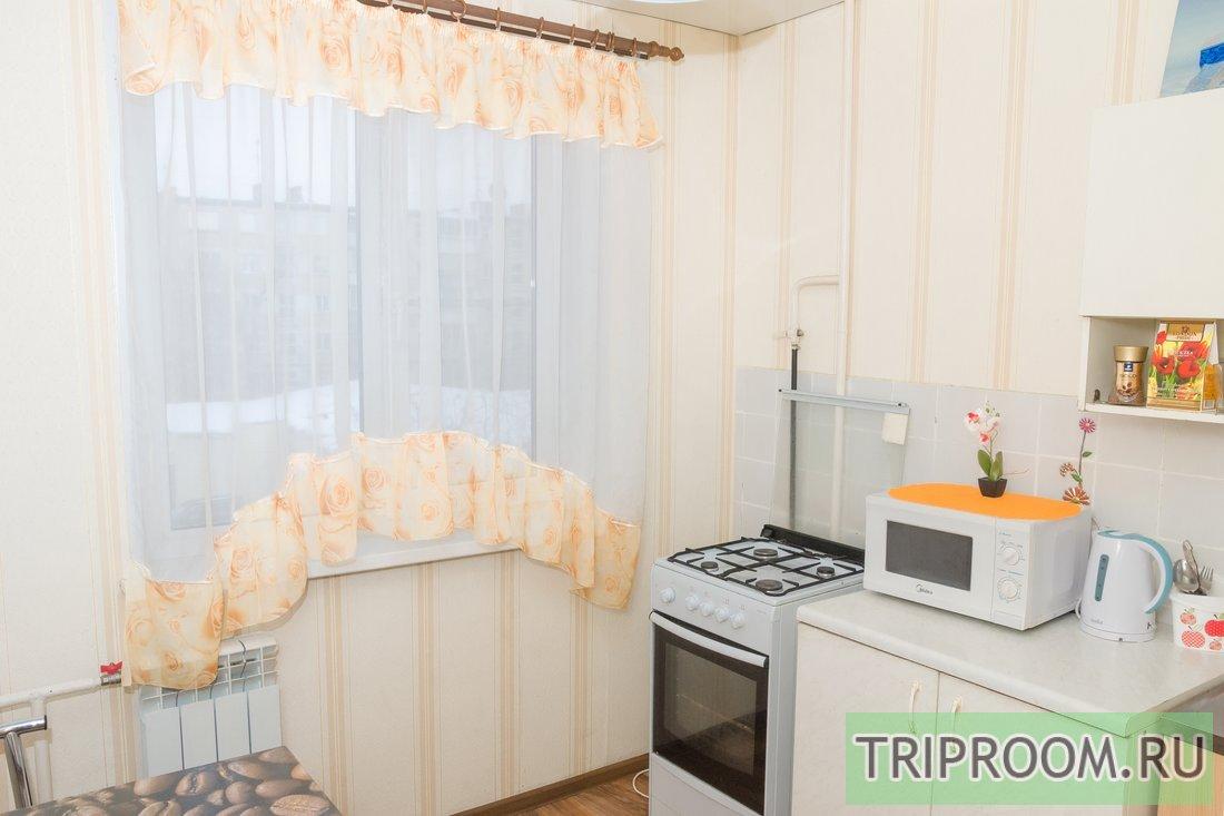 1-комнатная квартира посуточно (вариант № 18860), ул. Володарского улица, фото № 4