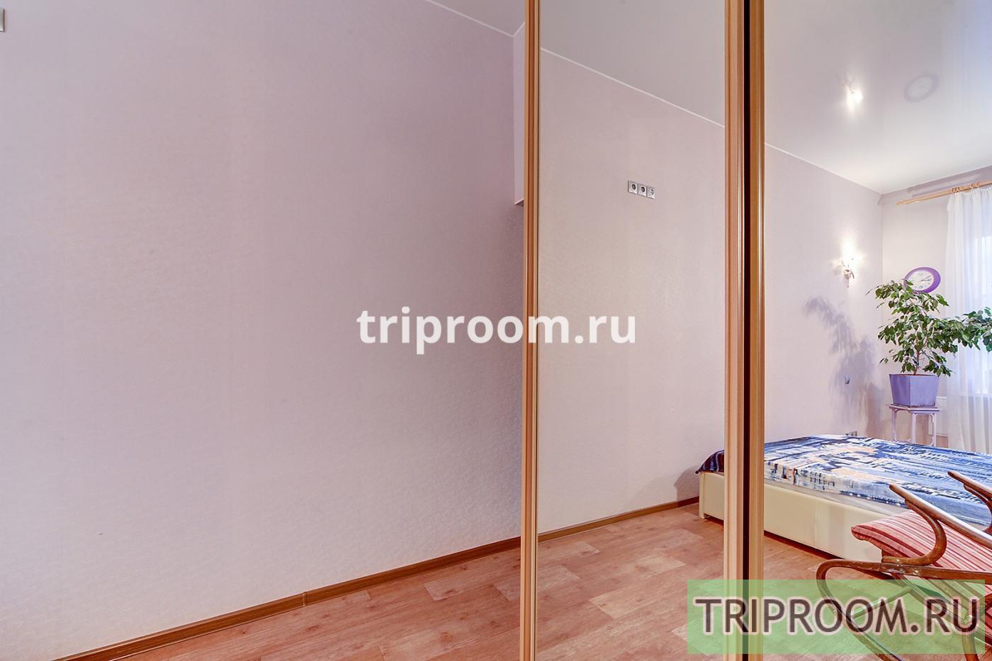 2-комнатная квартира посуточно (вариант № 15459), ул. Адмиралтейская набережная, фото № 13