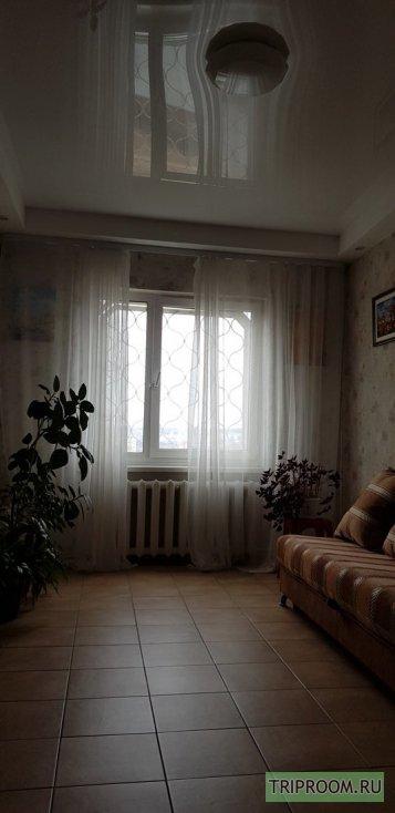 2-комнатная квартира посуточно (вариант № 64623), ул. Трудовая, фото № 11