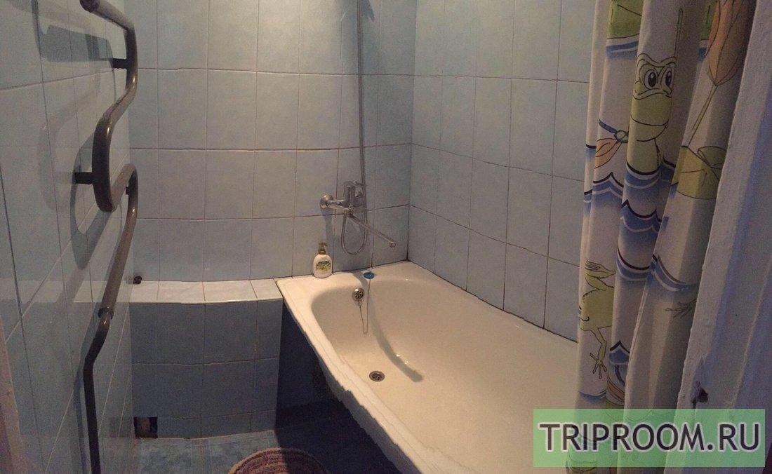 1-комнатная квартира посуточно (вариант № 64407), ул. Проспект Московский, фото № 11