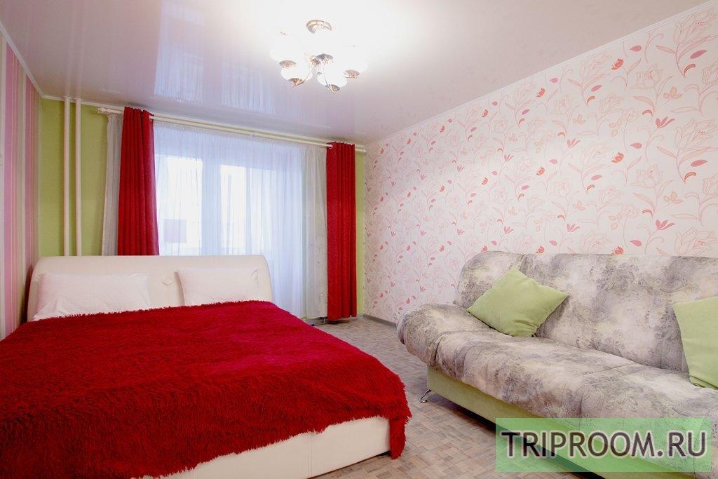 1-комнатная квартира посуточно (вариант № 65359), ул. Светлогорский переулок, фото № 3