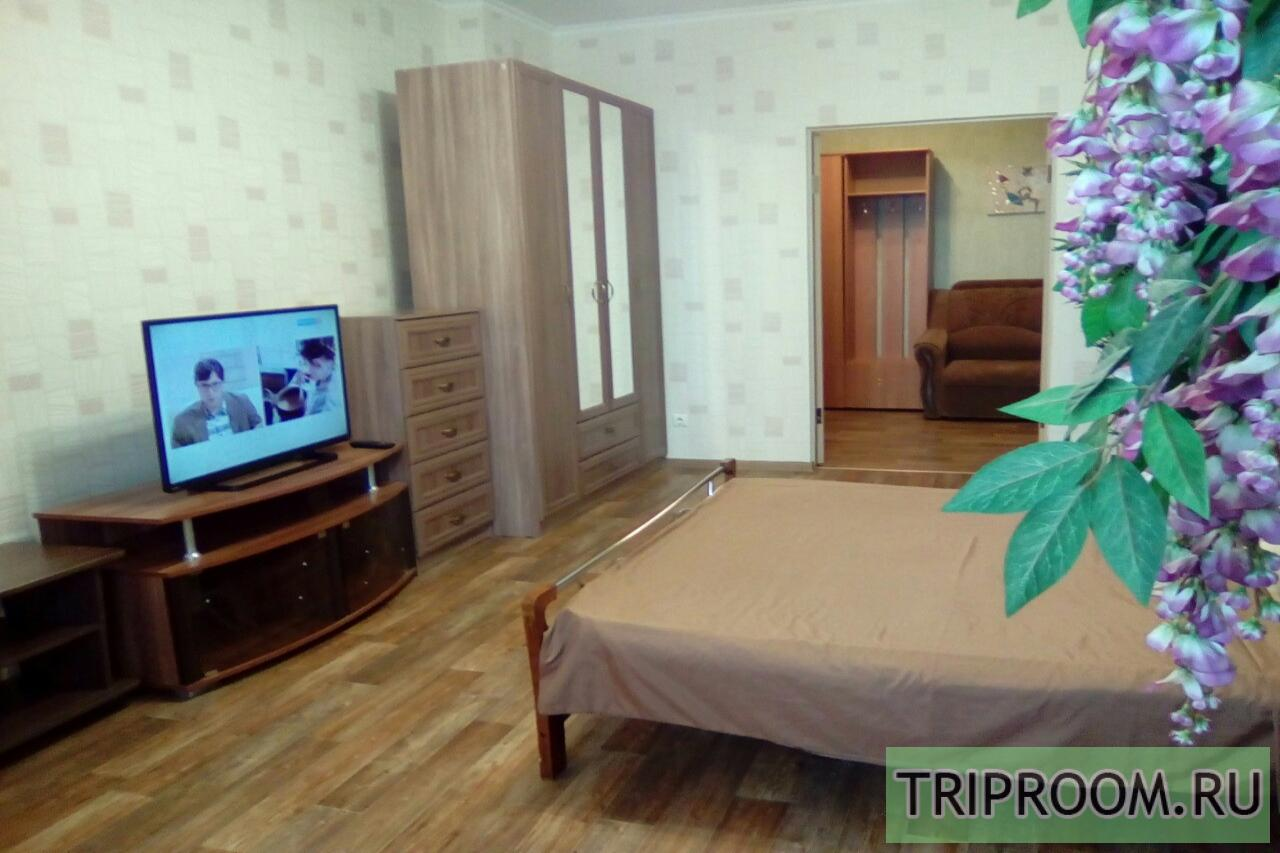 1-комнатная квартира посуточно (вариант № 14858), ул. Университетская улица, фото № 3