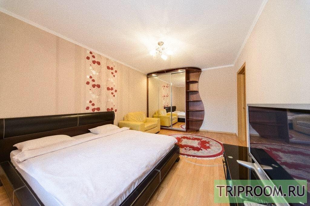 1-комнатная квартира посуточно (вариант № 65473), ул. Набережная канала Грибоедова, фото № 3
