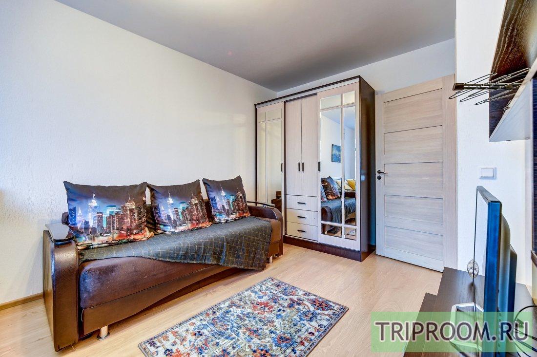 1-комнатная квартира посуточно (вариант № 53860), ул. Энергетиков проспект, фото № 5