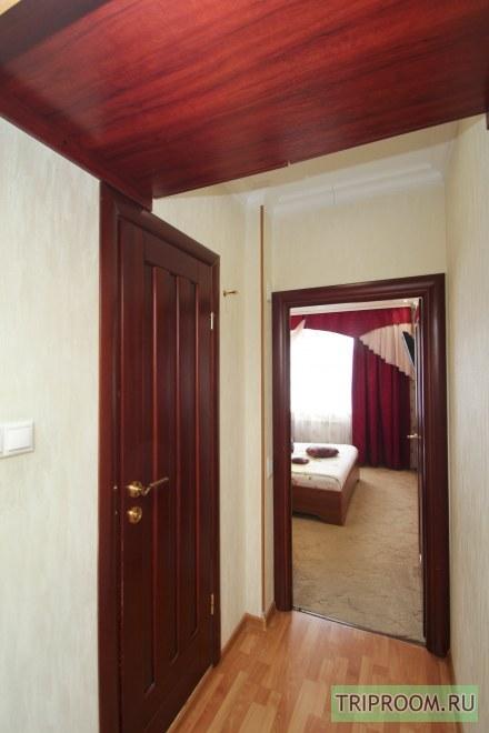 2-комнатная квартира посуточно (вариант № 37514), ул. Дзержинского улица, фото № 11