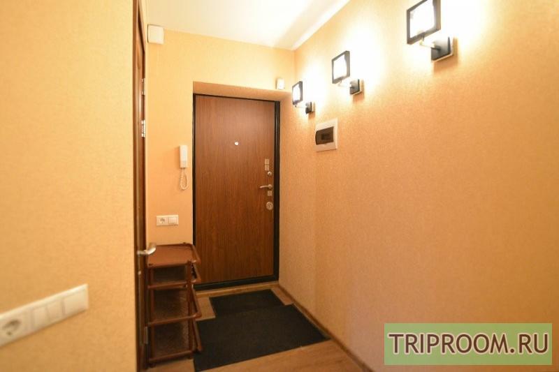1-комнатная квартира посуточно (вариант № 35545), ул. Союзная улица, фото № 6