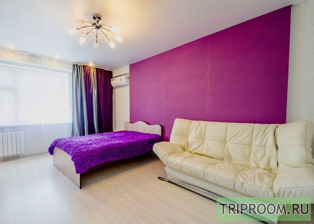 1-комнатная квартира посуточно (вариант № 60828), ул. Курашова, фото № 9