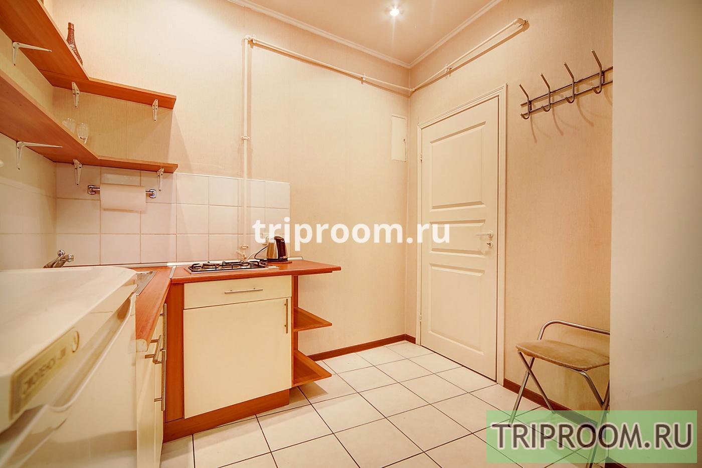 1-комнатная квартира посуточно (вариант № 15082), ул. Невский проспект, фото № 11
